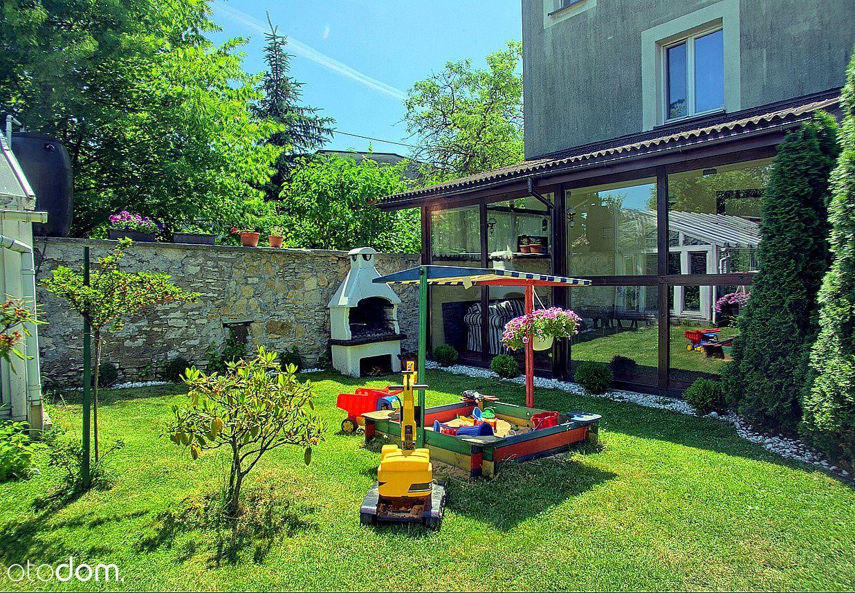 Dom na sprzedaż, Góra Siewierska, będziński, śląskie - Foto 10