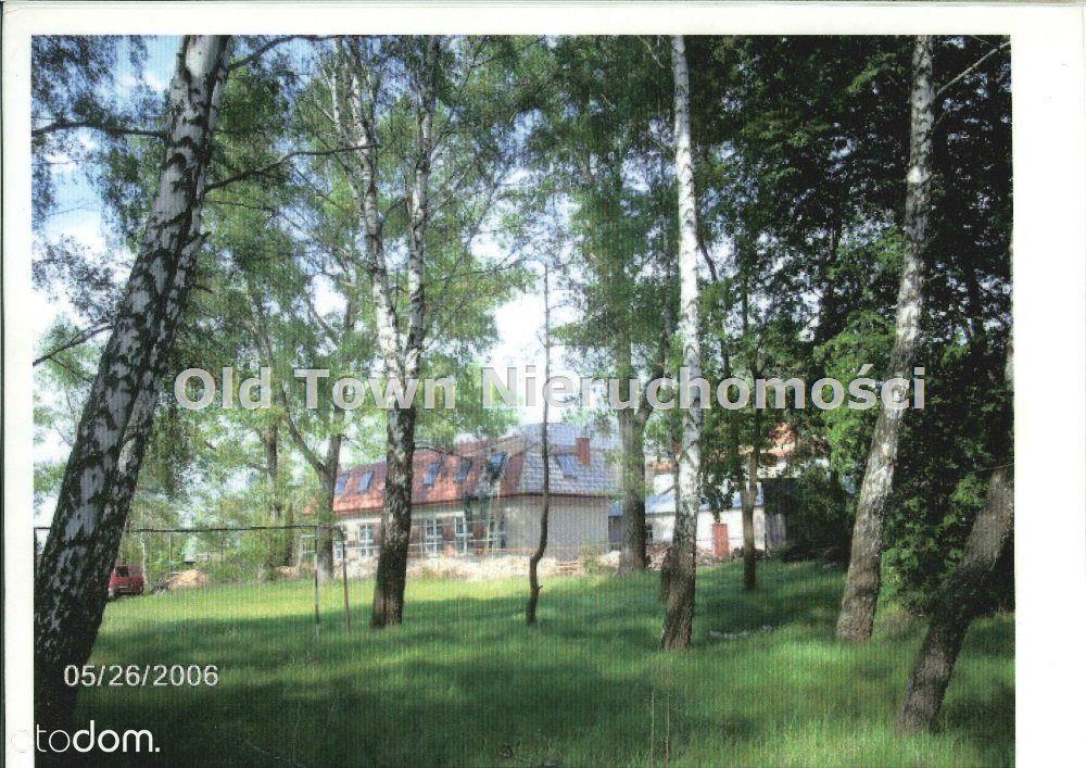 Lokal użytkowy na sprzedaż, Tomaszówka, chełmski, lubelskie - Foto 9
