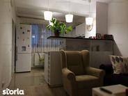 Apartament de inchiriat, Bucuresti, Sectorul 5, Rahova - Foto 5