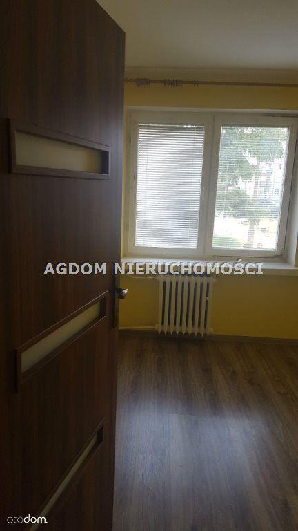 Mieszkanie na sprzedaż, Włocławek, Kazimierza Wielkiego - Foto 3