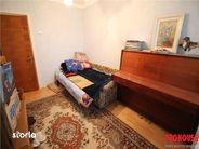 Apartament de vanzare, Bacău (judet), Strada Nufărului - Foto 11
