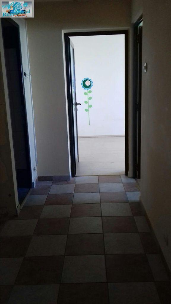 Apartament de vanzare, București (judet), Dristor - Foto 11