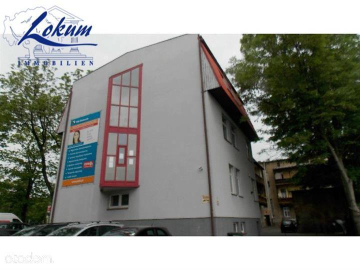 Lokal użytkowy na wynajem, Leszno, wielkopolskie - Foto 1