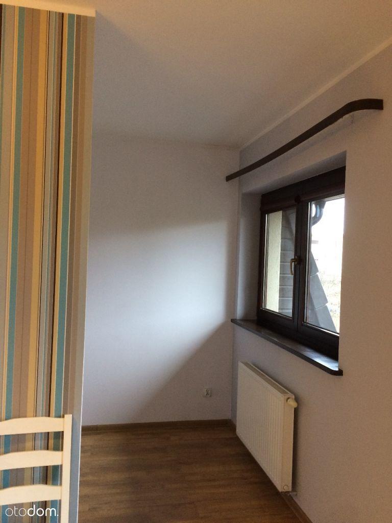 Mieszkanie na wynajem, Wrocław, Muchobór Wielki - Foto 16