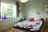Dom na sprzedaż, Żukowo, kartuski, pomorskie - Foto 11