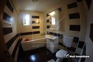 Apartament de inchiriat, Cluj (judet), Bună Ziua - Foto 11