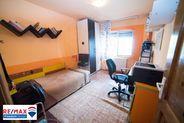 Apartament de vanzare, București (judet), Aleea Șuraia - Foto 10