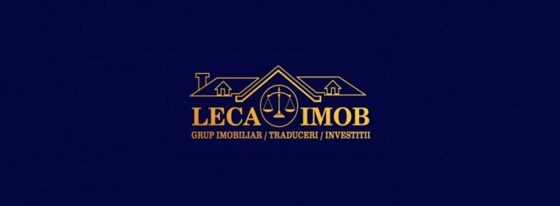 Leca Imob