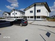 Casa de vanzare, Ilfov (judet), Otopeni - Foto 5