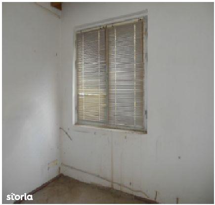 Birou de vanzare, Galați (judet), Badalan - Foto 4