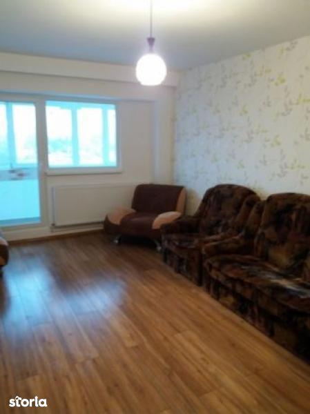 Apartament de vanzare, Brăila (judet), Școlilor - Foto 5