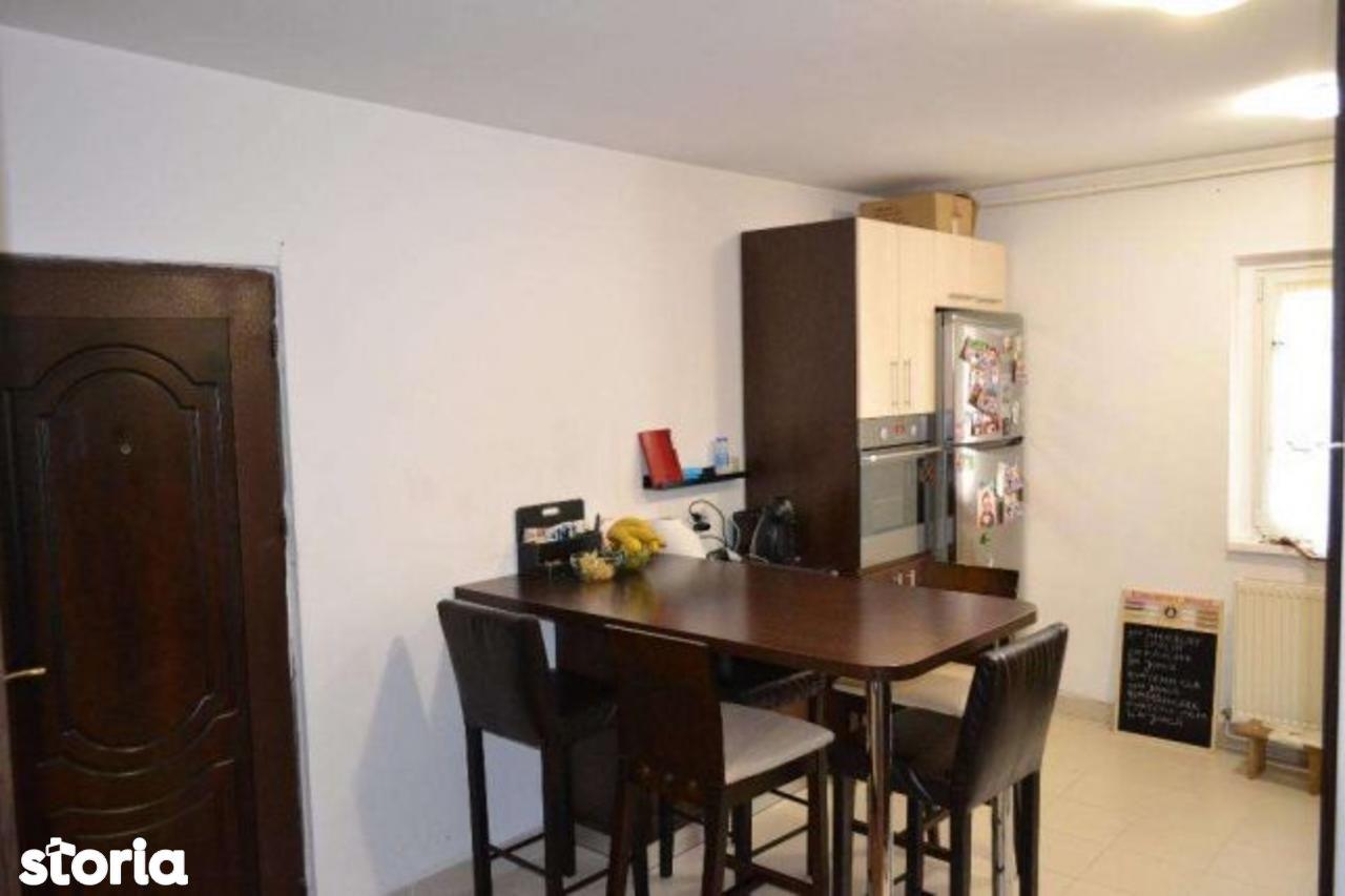 Apartament de vanzare, Cluj (judet), Strada Câmpului - Foto 2