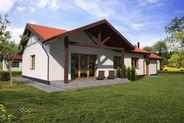 Dom na sprzedaż, Legnica, dolnośląskie - Foto 11
