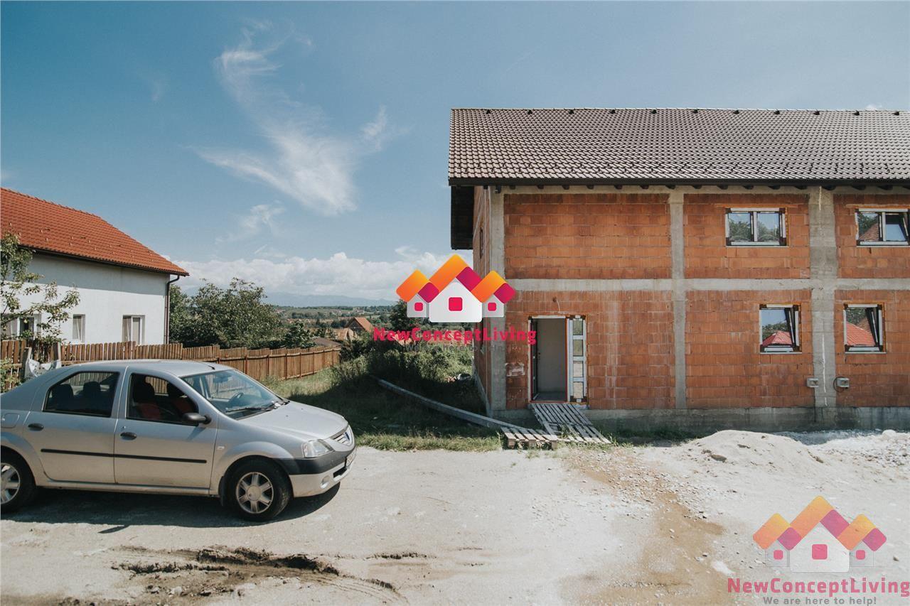 Casa de vanzare, Sibiu (judet), Cisnădie - Foto 3