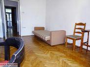 Apartament de inchiriat, Iași (judet), Strada Academiei - Foto 3