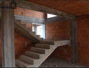 Casa de vanzare, Timiș (judet), Giarmata - Foto 4