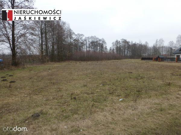 Działka na sprzedaż, Kolonia Sielce, białobrzeski, mazowieckie - Foto 8