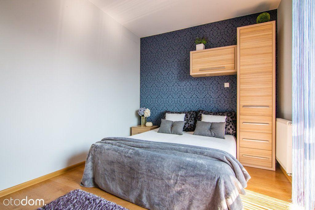 Mieszkanie na sprzedaż, Rzeszów, Staroniwa - Foto 2