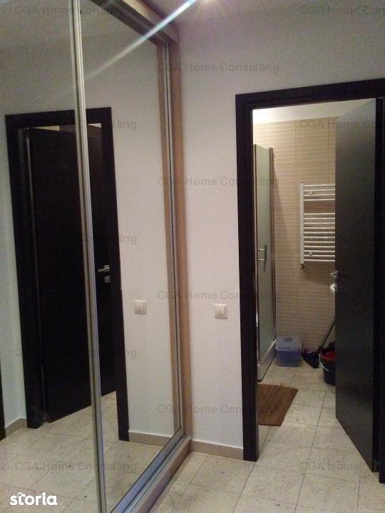 Apartament de vanzare, Bucuresti - Foto 17
