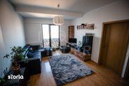 Apartament de vanzare, Cluj (judet), Strada Ștefan Augustin Doinaș - Foto 1