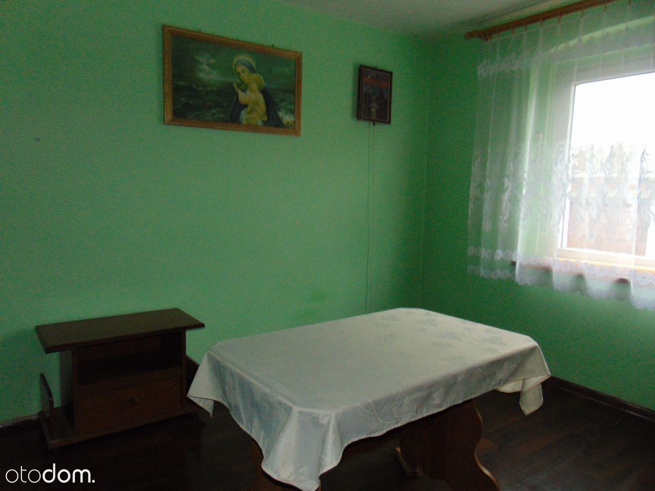 Mieszkanie na sprzedaż, Paczków, nyski, opolskie - Foto 1