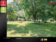 Dom na sprzedaż, Racibórz, raciborski, śląskie - Foto 10