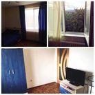 Apartament de vanzare, Cluj (judet), Aleea Valeriu Bologa - Foto 4