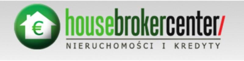 House Broker Center
