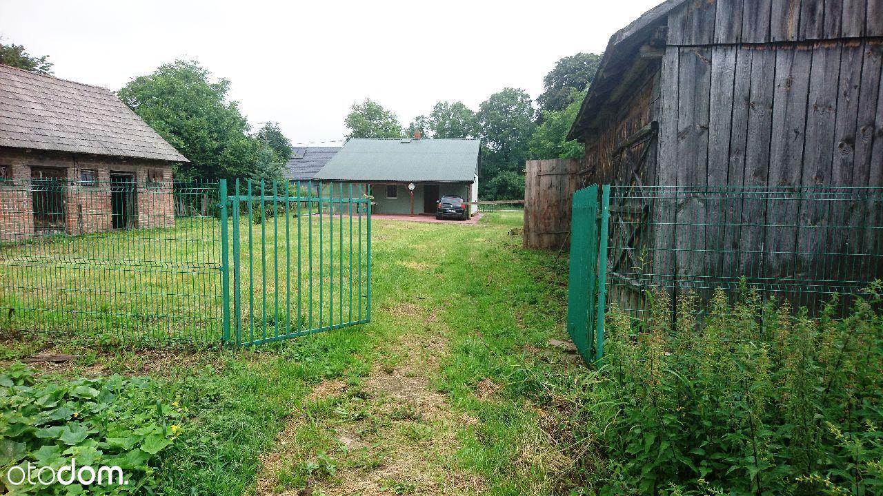 Dom na sprzedaż, Grabówka, kraśnicki, lubelskie - Foto 10