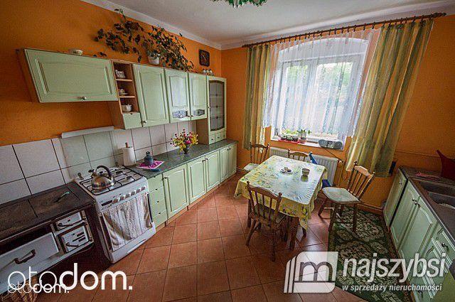 Dom na sprzedaż, Łobez, łobeski, zachodniopomorskie - Foto 9