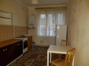 Apartament de inchiriat, Brașov (judet), Braşov - Foto 17