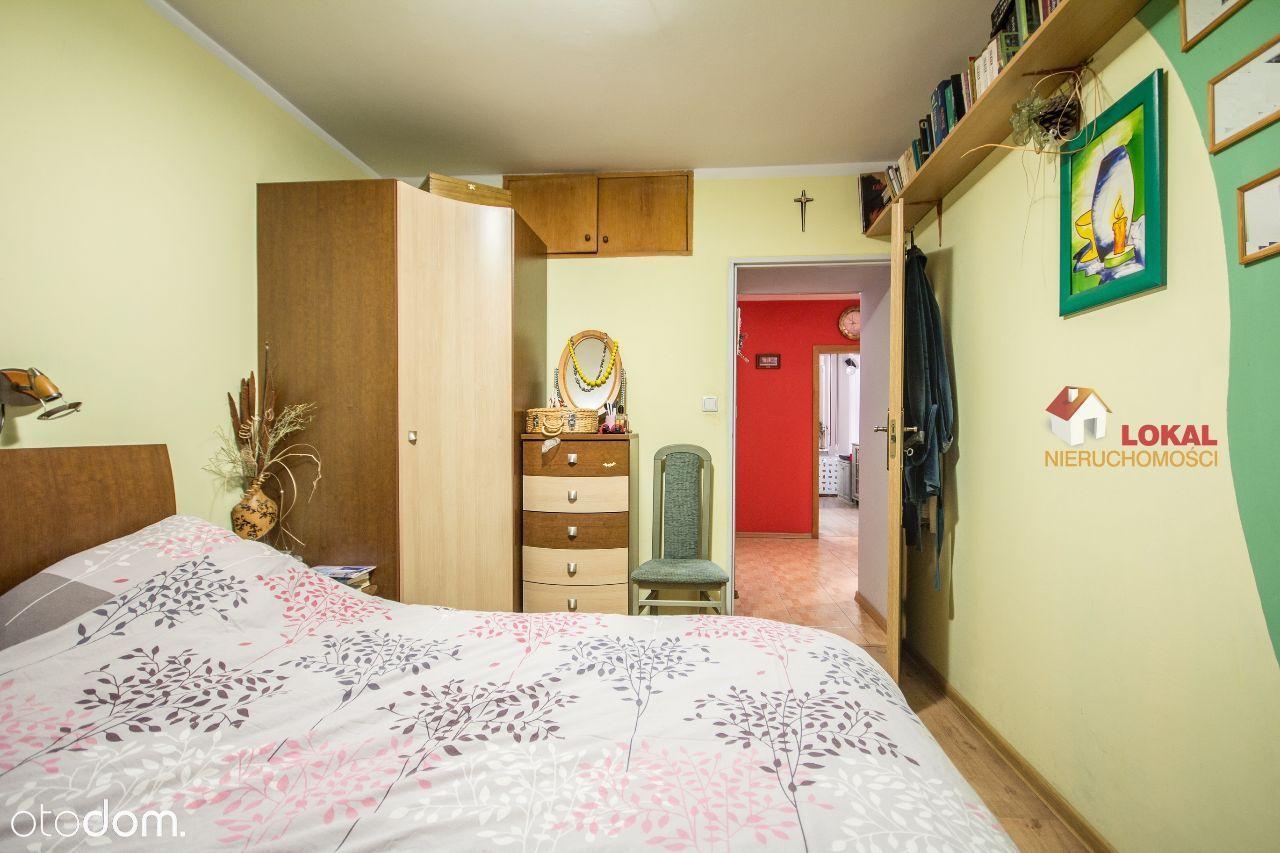 Mieszkanie na sprzedaż, Bytom, Stroszek - Foto 5