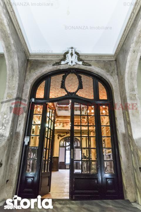 Casa de vanzare, București (judet), Centrul Istoric - Foto 7