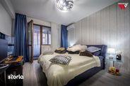 Apartament de vanzare, București (judet), Prelungirea Ghencea - Foto 3