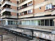 Spatiu Comercial de inchiriat, Oradea, Bihor, Centru Civic - Foto 2