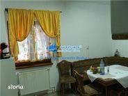 Apartament de vanzare, Prahova (judet), Strada Maramureș - Foto 13