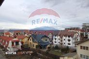 Apartament de vanzare, Cluj (judet), Strada Wolfgang Amadeus Mozart - Foto 16
