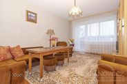 Mieszkanie na sprzedaż, Koszalin, os. Wspólny Dom - Foto 2
