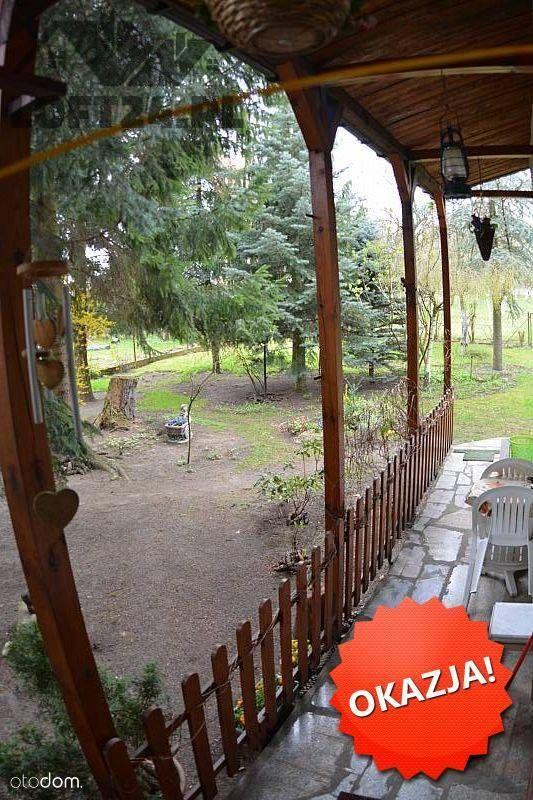 Dom na sprzedaż, Lubin, Centrum - Foto 20