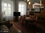 Mieszkanie na sprzedaż, Dzierżoniów, dzierżoniowski, dolnośląskie - Foto 2