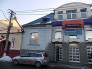 Birou de vanzare, Mureș (judet), Reghin - Foto 2