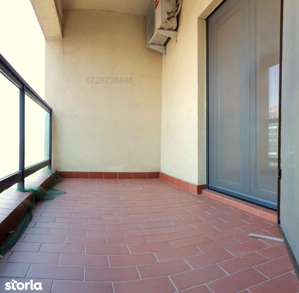 Apartament de inchiriat, București (judet), Calea Plevnei - Foto 8