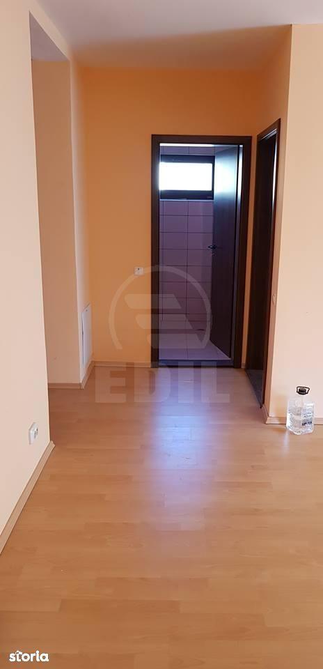 Apartament de vanzare, Cluj (judet), Strada Seșul de Sus - Foto 3