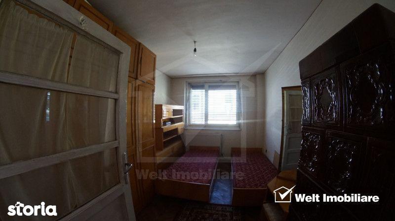 Casa de inchiriat, Cluj (judet), Gheorgheni - Foto 8