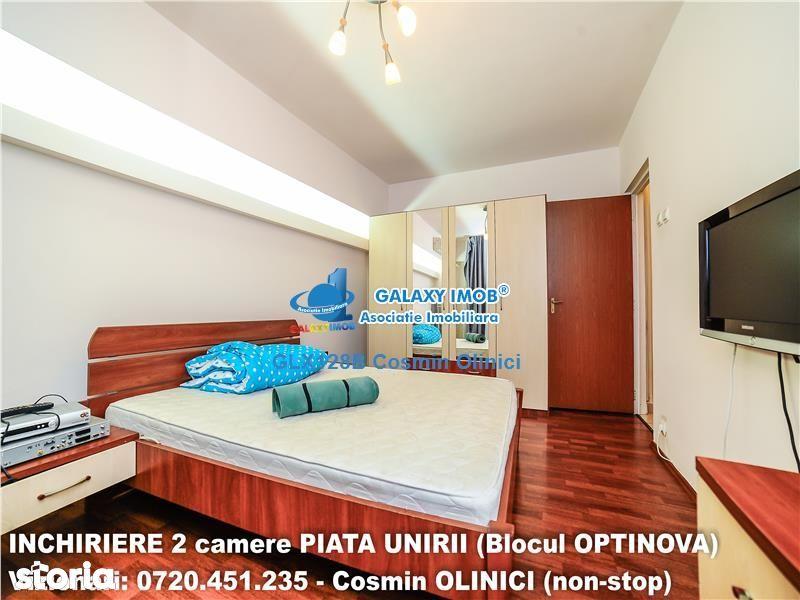 Apartament de inchiriat, București (judet), Splaiul Independenței - Foto 10