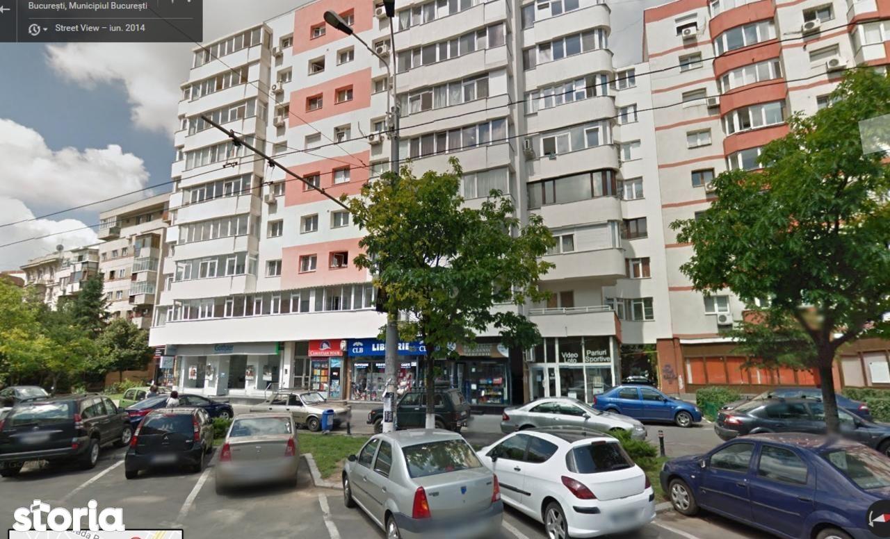 Spatiu Comercial de vanzare, București (judet), Strada Plantelor - Foto 1