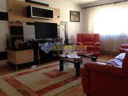 Apartament de inchiriat, Alba Iulia, Alba - Foto 7