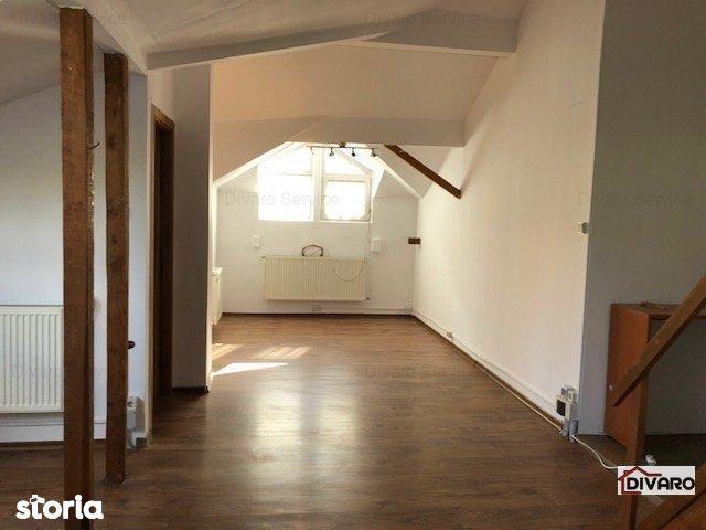 Casa de vanzare, Bucuresti, Sectorul 5, Cotroceni - Foto 9