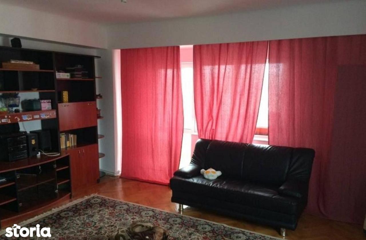 Apartament de vanzare, Cluj (judet), Strada George Valentin Bibescu - Foto 1
