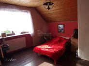 Dom na sprzedaż, Bolesławiec, bolesławiecki, dolnośląskie - Foto 11